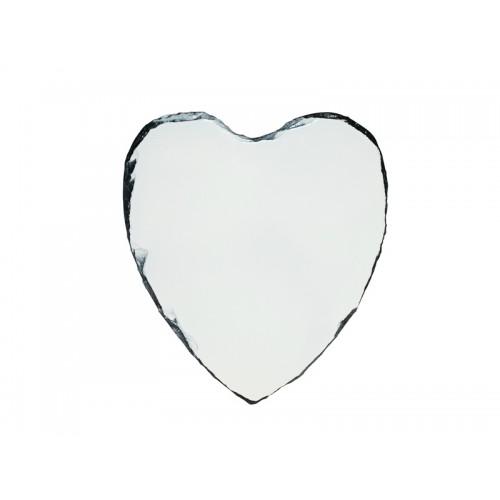 Large Heart Stone(20*25cm)