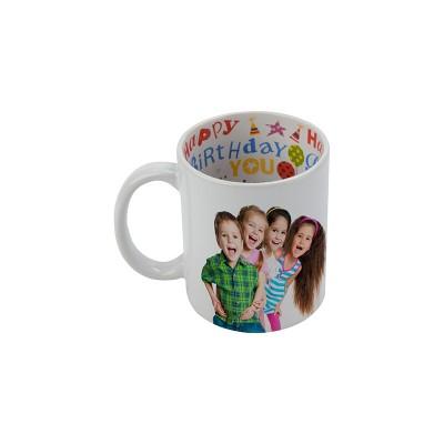 11oz Motto Mug(HAPPY BIRTHDAY)