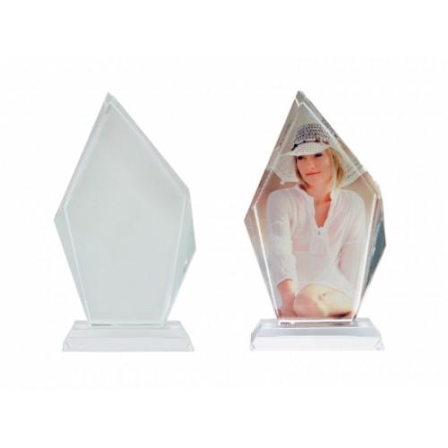 Iceberg Crystal