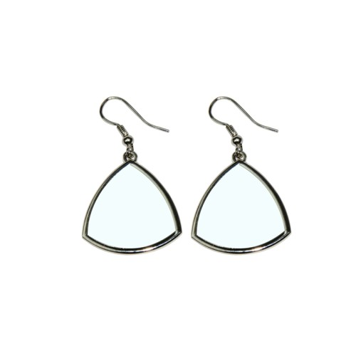 Ear Ring (Triangle)