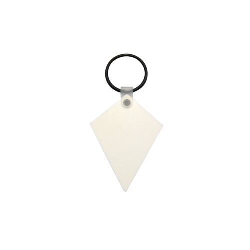 HB USB Key Ring-Diamond (8G)
