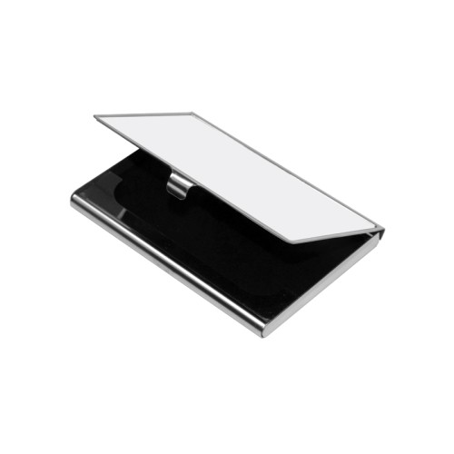 Name Card Holder (Shiny)