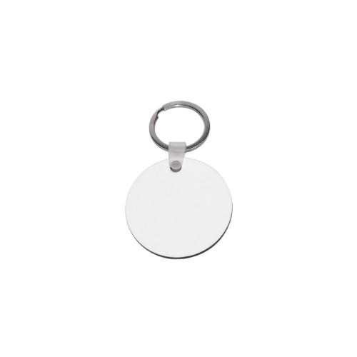 HB Key Ring(Round)