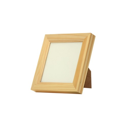4*4 Tiles Photo Frame
