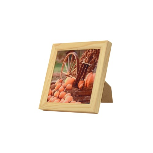6*6 Tiles  Photo Frame