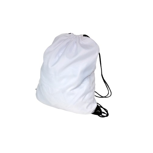 Sublimation Drawstring Bag