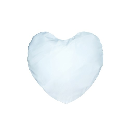 Heart Shaped Pillow (41*39cm)