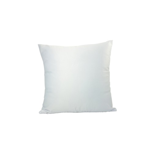 Square Pillow (Peach Skin, 40*40)