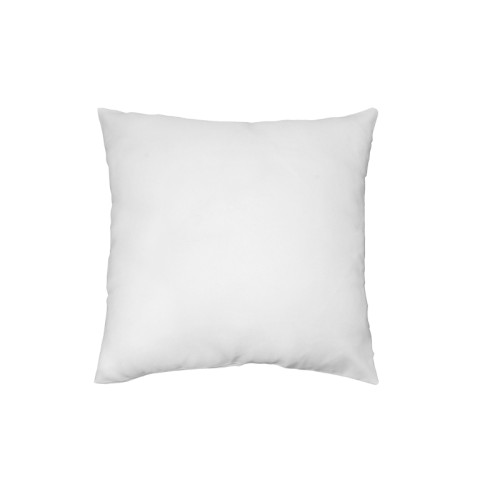 Square Pillow Polyester (40*40)