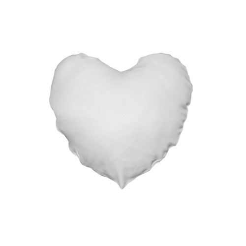 Heart Shaped Pillow(41*39)
