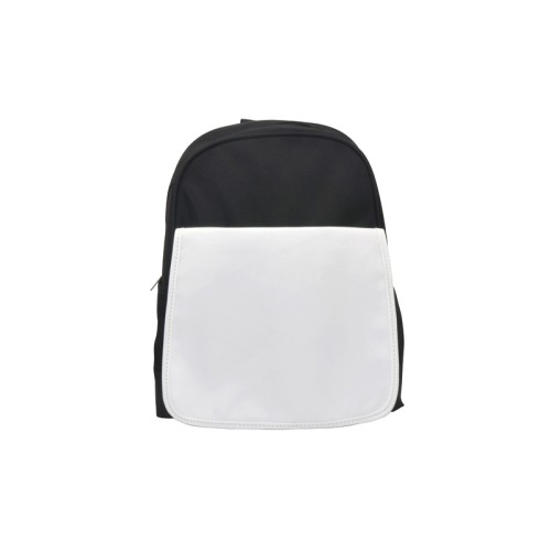 Kids School Bag(Black)