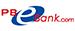 PBeBank